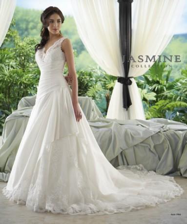 Takto bude vyzerať Moja svadba -) - Fotoalbum - Svadobné šaty ... 09eae5f826d