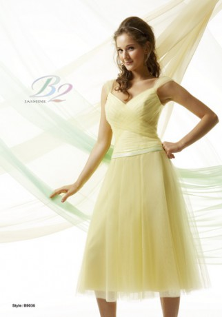 Takto bude vyzerať Moja svadba -) - Fotoalbum - Popolnočné šaty ... c980186ca5f